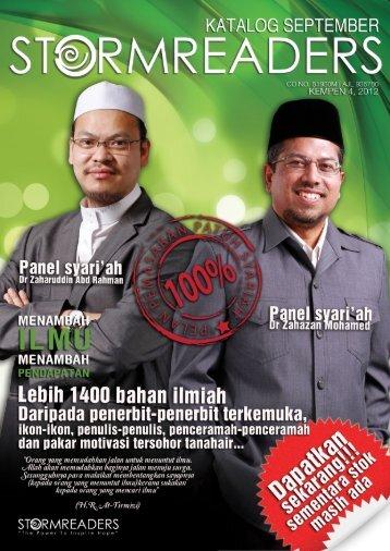 katalog2012