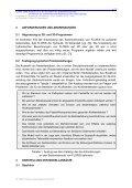 FLORIS-2000: Ansätze zur 1.5D-Simulation des - SCIETEC ... - Seite 3
