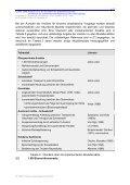 FLORIS-2000: Ansätze zur 1.5D-Simulation des - SCIETEC ... - Seite 4