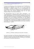 FLORIS-2000: Ansätze zur 1.5D-Simulation des - SCIETEC ... - Seite 5