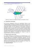 FLORIS-2000: Ansätze zur 1.5D-Simulation des - SCIETEC ... - Seite 6