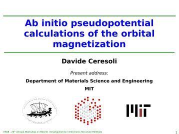 Side-chain degradation of perfluorosulfonic acid membranes ...