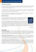 Sixth Form Prospectus - September 2013 entry - Poynton High School - Page 4