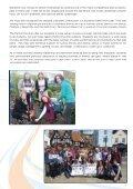 Sixth Form Prospectus - September 2013 entry - Poynton High School - Page 7