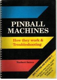 Pinball Machines - Flipjuke