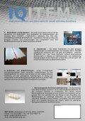 IQ ® ITEM - MST GmbH - Seite 2
