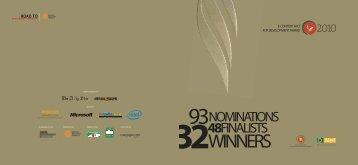 pallitathya - National Digital Innovation award