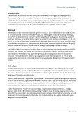 Fiberoptiske Grundbegreber - Videoinform - Page 3