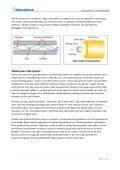 Fiberoptiske Grundbegreber - Videoinform - Page 4