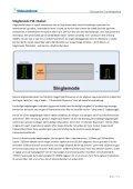 Fiberoptiske Grundbegreber - Videoinform - Page 6