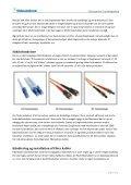 Fiberoptiske Grundbegreber - Videoinform - Page 7