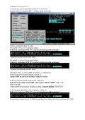 """Změna nastavení """"baterie DPH"""" - MILCOM servis as - Page 5"""
