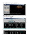 """Změna nastavení """"baterie DPH"""" - MILCOM servis as - Page 6"""