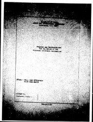MU.,Coo,0O - PDF, 101 mb - usaid