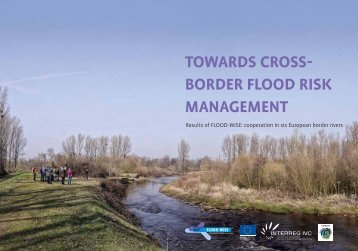 Final Report - FLOOD-WISE