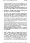 recurso empresa sigma dataserv informática s/a - Ministério do ... - Page 2