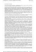 recurso empresa sigma dataserv informática s/a - Ministério do ... - Page 3