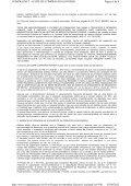 recurso empresa sigma dataserv informática s/a - Ministério do ... - Page 6