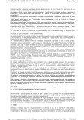 recurso empresa sigma dataserv informática s/a - Ministério do ... - Page 7
