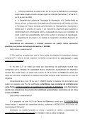 questionamento empresa sigma dataserv informática - Ministério do ... - Page 3