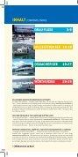 12 - Ship Austria - Seite 2