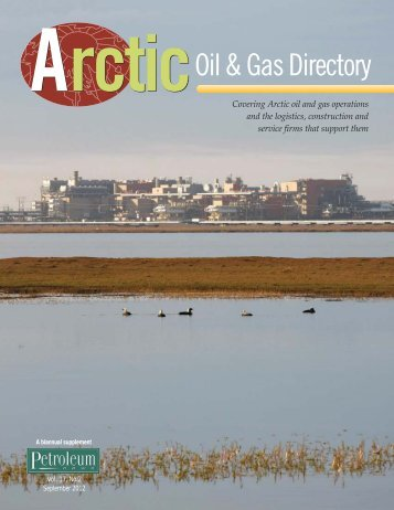 AOG Directory September 2012:Layout 1 - Petroleum News