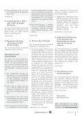 Vereine - Schwarzach - Seite 5