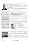Vereine - Schwarzach - Seite 6
