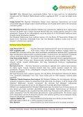 datasoft hal otomasyonu kullanım kılavuzu - Page 7