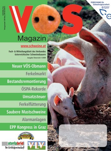 Deutschland: Einigung im Koalitions- ausschuss über ... - Schweine.at