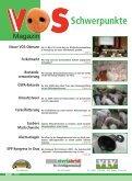 Deutschland: Einigung im Koalitions- ausschuss über ... - Schweine.at - Seite 3
