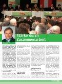 Deutschland: Einigung im Koalitions- ausschuss über ... - Schweine.at - Seite 4