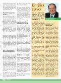 Deutschland: Einigung im Koalitions- ausschuss über ... - Schweine.at - Seite 5