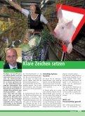 Deutschland: Einigung im Koalitions- ausschuss über ... - Schweine.at - Seite 6