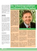 Deutschland: Einigung im Koalitions- ausschuss über ... - Schweine.at - Seite 7
