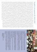 Info exposanten - Waregem expo - Page 3