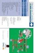 Info exposanten - Waregem expo - Page 4