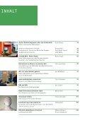 Umstellung der verbleibenden - Das Magazin der Bibliotheken in ... - Seite 4