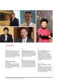 Download PDF version - Hubbis - Page 4