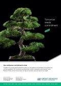 Download PDF version - Hubbis - Page 7