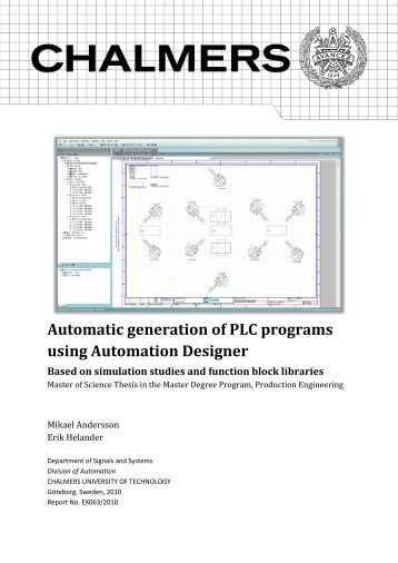 master thesis in plc Master thesis in plc tagged: master thesis in plc this topic contains 0 replies, has 1 voice, and was last updated by aldenduh 1 day, 11 hours ago.