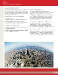15th INTERNATIONAL CONGRESS OF PARKINSON'S - Page 2