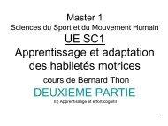 Master1_Sc1_Thon_Partie02_(2011).pdf