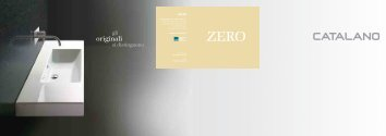 Catalano Zero