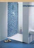 Bodengleiche Duschsysteme - Page 4