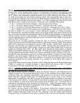 MINUTES AMARILLO METROPOLITAN ... - City of Amarillo - Page 2