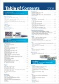 Fractional E1 Access Units - Page 4