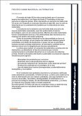 Fieltro como material alternativo - Page 4