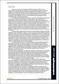 Fieltro como material alternativo - Page 6