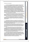 Fieltro como material alternativo - Page 7
